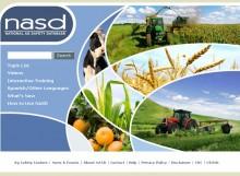 nasd_homepage