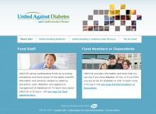 uad_homepage